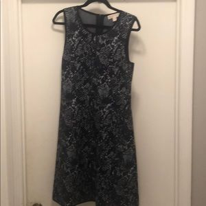 Michael Kors dress worn once